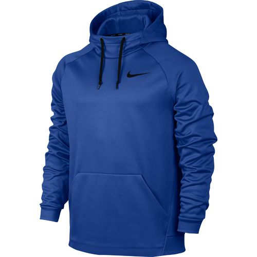 Nike Men's Therma Training Hoodie