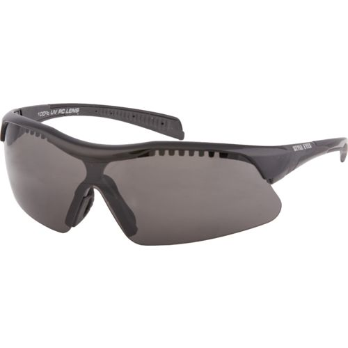 Style Eyes Adults' Shields Attack Sunglasses