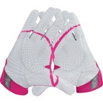 Nike Men's Vapor Jet 4 BCA Football Glove - view number 1