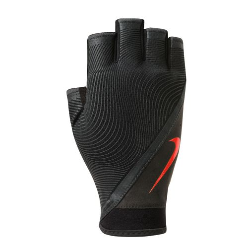Nike Men's Havoc Training Gloves