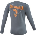 Columbia Sportswear Boys' PFG Fish N' Hook™ Long Sleeve T-shirt