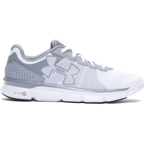 Under Armour Women's Micro G Speed Swift Running Shoes