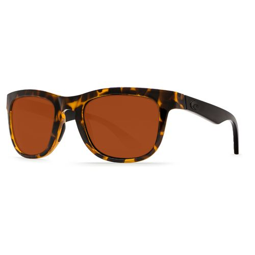 Costa Del Mar Adults' Copra Sunglasses