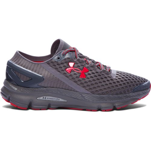 Under Armour™ Men's SpeedForm™ Gemini 2 Record Running Shoes