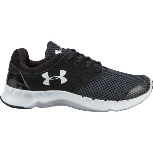Under Armour™ Kids' BGS Flow Running Shoes