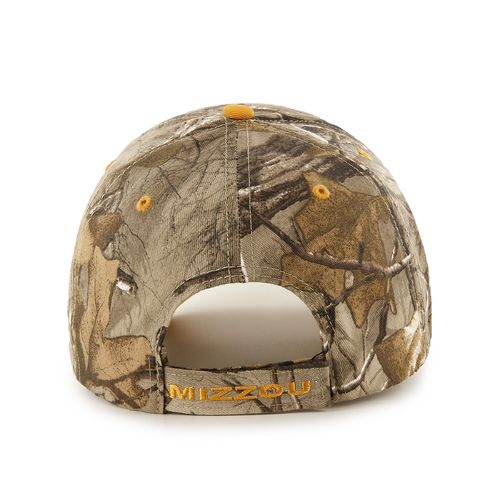 '47 Realtree Frost Cap - view number 2