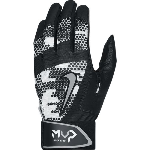 Nike™ Men's MVP Edge Baseball Batting Glove
