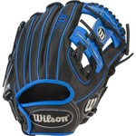 Wilson Adults' A1K DP15 11.5