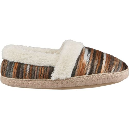 Austin Trading Co.™ Women's A-Line Slippers
