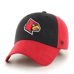 '47 University of Louisville Broadside MVP Cap