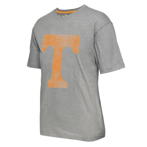 Colosseum Athletics Men's University of Tennessee Colossal