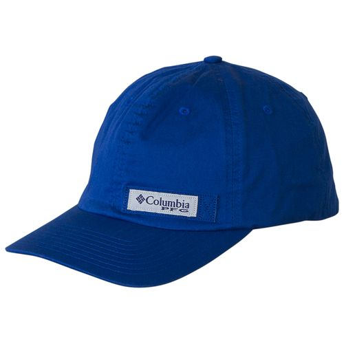 Columbia Sportswear Adults' Slack Tide Ball Cap