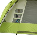 Wenzel Portico 6 Person Dome Tent - view number 5