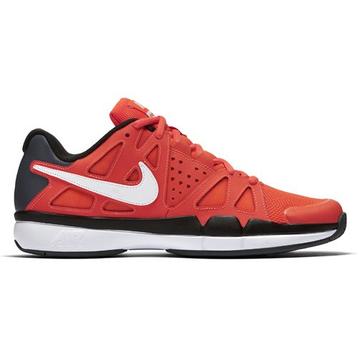 Nike™ Men's Air Vapor Advantage Tennis Shoes