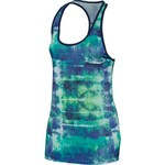 BCG™ Women's Training Tech Racerback Tank Top