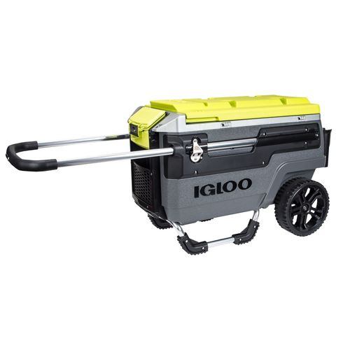 Igloo Trailmate™ Journey 70 qt. All-Terrain Cooler - view number 9