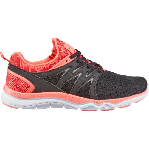 Display product reviews for BCG Women's Impact Training Shoes