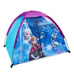 Disney™ Frozen Kids' Tent