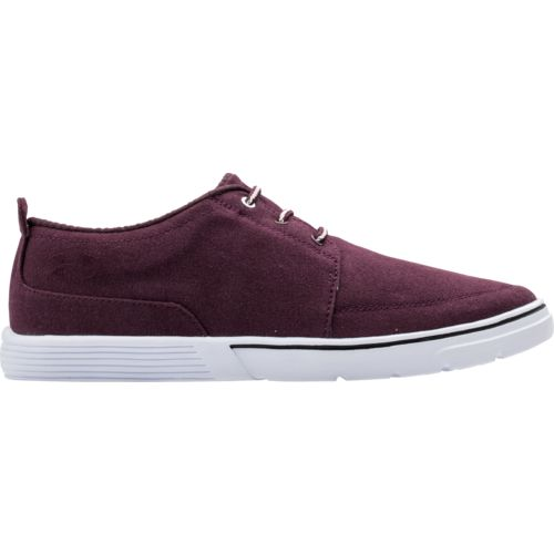 Under Armour™ Street Encounter II Casual Shoes