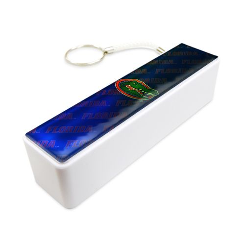 Mizco University of Florida Powerbar Charger