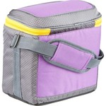 Coleman™ Louisiana State University 9-Can Soft-Sided Cooler - view number 2