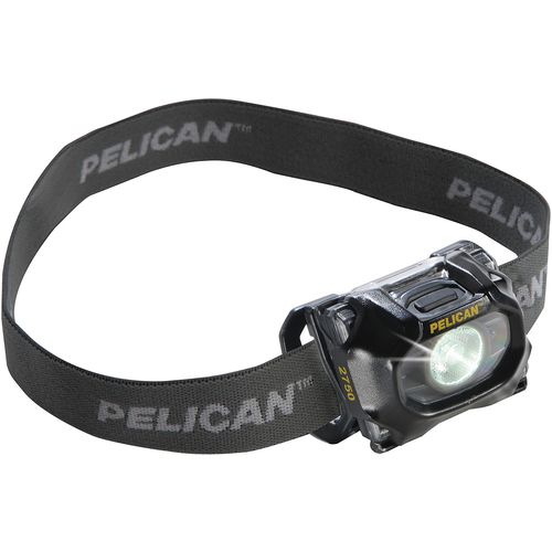 Pelican 2750 High-Performance LED Headlight