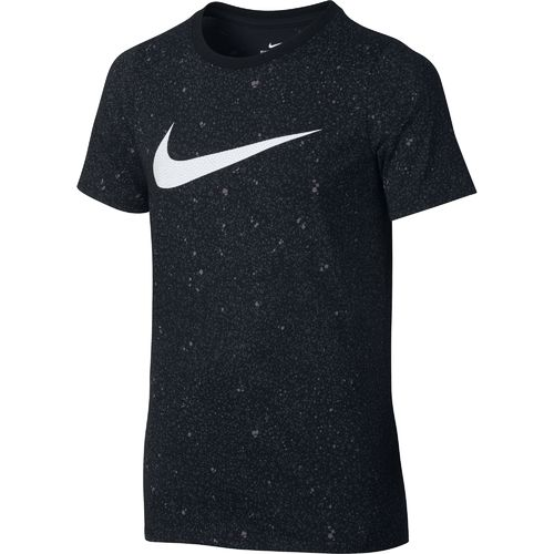 Nike Boys' Dry Legend T-shirt