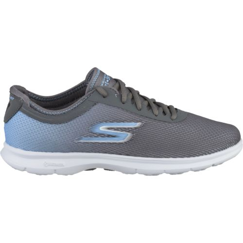 SKECHERS Women's GO STEP Cosmic Shoes