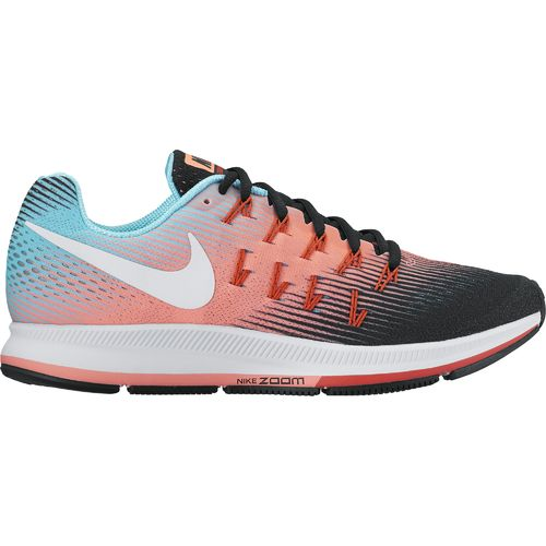 Display product reviews for Nike Women's Air Zoom Pegasus 33 Running Shoes