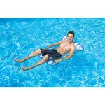 Poolmaster® Water Hammock Lounger - view number 1
