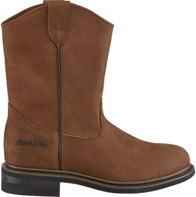 Men's Western Boots | Men's Cowboy Boots, Cowboy Boots For Men ...