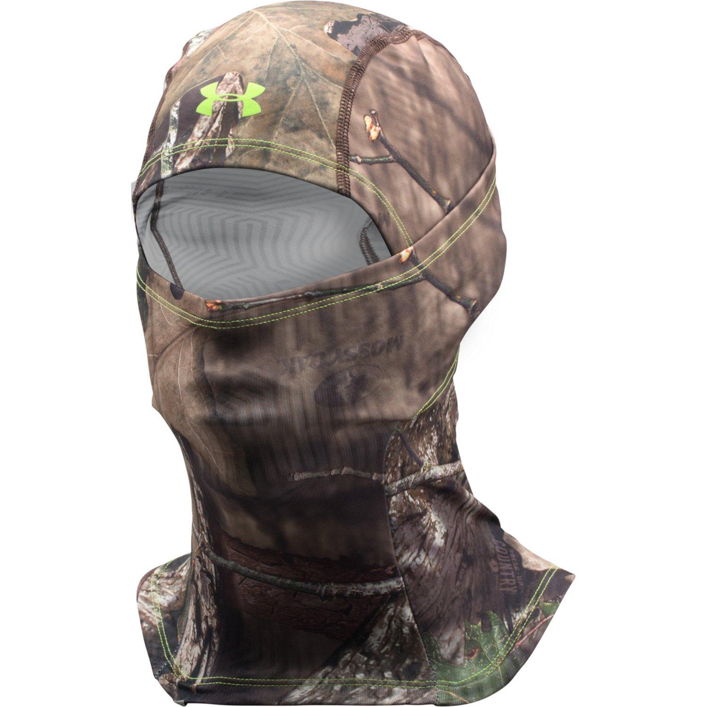 Hunting Headwear Hunting Camo Amp Bucket Hats