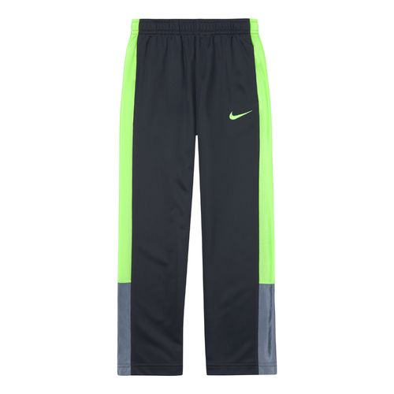 Nike Boys' Tricot OT V2 Pant