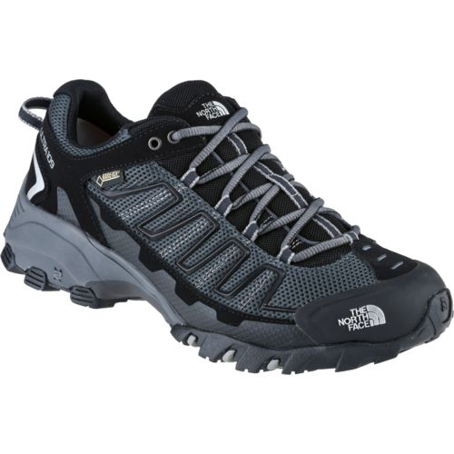The North Face Men's Ultra 109 GTX Trail Running Shoes - view number 2