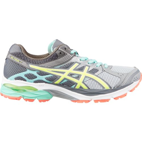 Display product reviews for ASICS® Women's Gel Pulse 7 Running Shoes