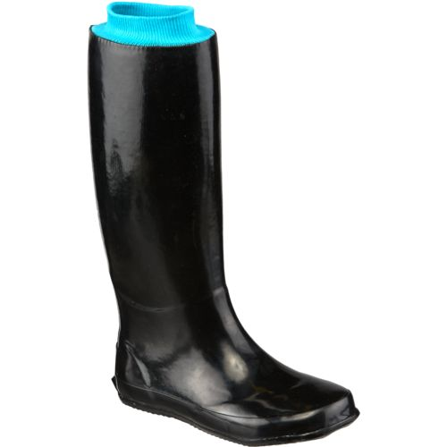 Austin Trading Co.™ Women's Packaboot Rubber Boots - view number 2