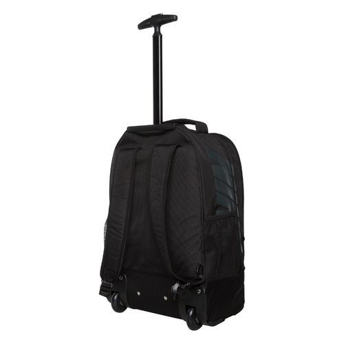 Display product reviews for Nike Kids' Rolling Backpack