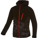 Magellan Outdoors™ Boys' Softshell Jacket