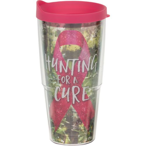 Tervis Hunt for the Cure 24 oz. Tumbler