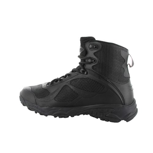 Magnum Boots Men's Magnum Opus Mid Tactical Boot - view number 3