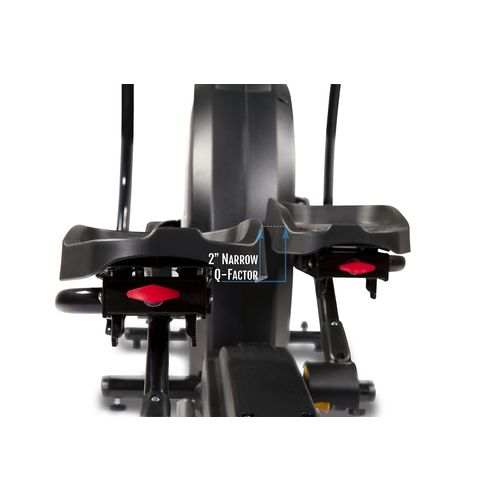 XTERRA FS5.9e Elliptical - view number 6