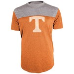 Champion™ Men's University of Tennessee Spike T-shirt