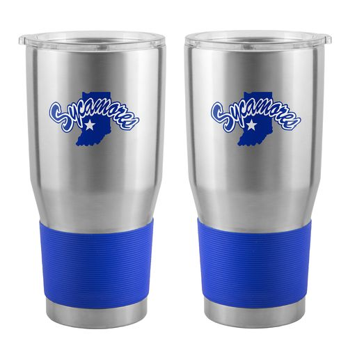 Boelter Brands Indiana State University 30 oz. Ultra Tumbler