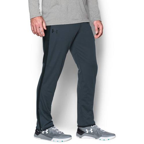 Under Armour Men's Maverick Tapered Pant - view number 3
