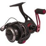 Quantum Smoke PT Speed Freak Spinning Reel - view number 1