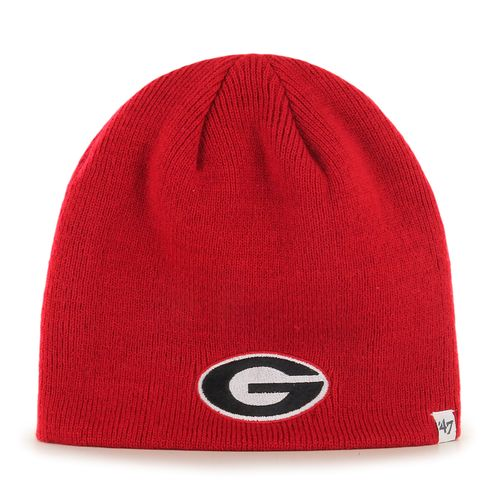'47 University of Georgia Knit Beanie