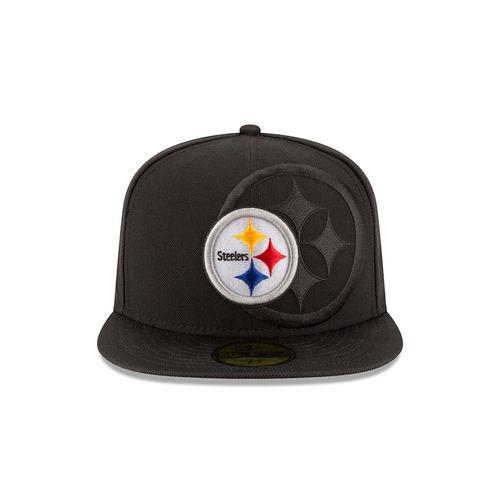 Pittsburgh Steelers Headwear