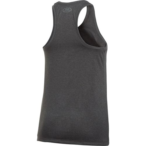 Under Armour Women's Tech Tank Top - view number 2
