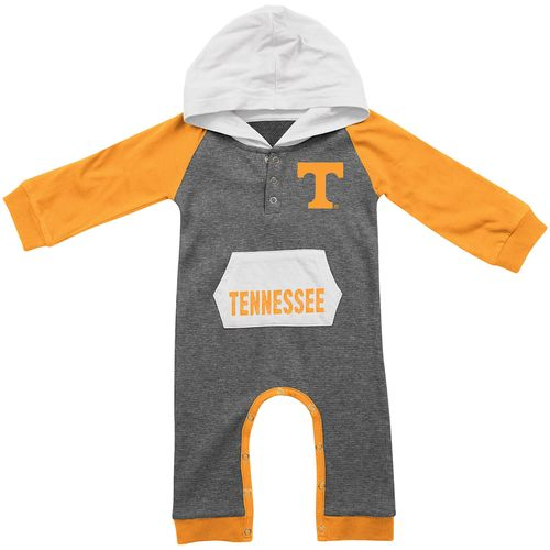 Colosseum Athletics™ Infants' University of Tennessee Robin Hood Onesie II