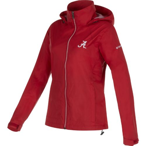 Columbia Sportswear Women's University of Alabama